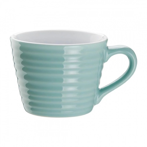 Arcoroc Opal Stackable Mugs 250ml