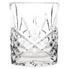 Olympia Old Duke Whiskey Glass 295ml thumbnail