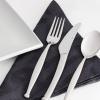 Elia Jester Table/Service Spoon thumbnail