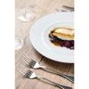 Royal Porcelain Classic White Pasta Plates 260mm thumbnail