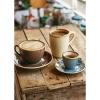 Olympia Kiln Espresso Cup Sandstone thumbnail