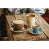 Olympia Kiln Espresso Cup Bark thumbnail
