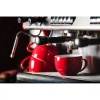 Olympia Cafe Coffee Cups Red 228ml 8oz thumbnail