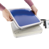 Weighstation Electric Bench Scales 30kg thumbnail