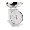 Weighstation Large Kitchen Scale 5kg thumbnail