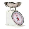 Weighstation Heavy Duty Kitchen Scale 20kg thumbnail