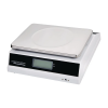 Weighstation Electronic Platform Scale 3kg thumbnail