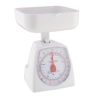 Weighstation Kitchen Scale 5kg thumbnail