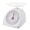Weighstation Dial Scale 0.5kg thumbnail