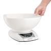 Weighstation Add n Weigh Digital Scale 5kg thumbnail