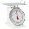 Weighstation Extra Large Platform Scale 100kg thumbnail