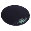 Weighstation Electronic Round Scales 5kg thumbnail