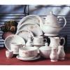 Churchill Nova Chelsea Tea and Coffee Pots 426ml thumbnail