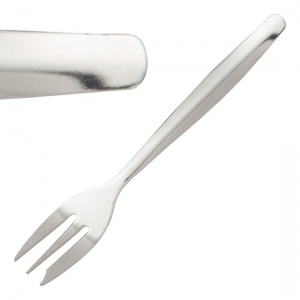 Olympia Kelso Cake Fork