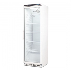 Polar Display Fridge 400L