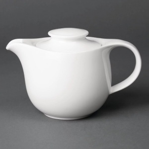 Royal Porcelain Maxadura Advantage Teapots 350ml